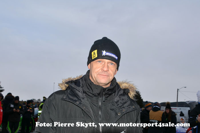160214_rallysweden_p_016