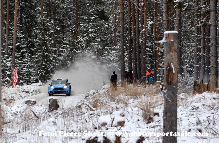 160214_rallysweden_p_021