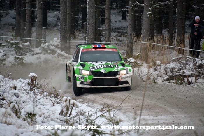 160214_rallysweden_p_023