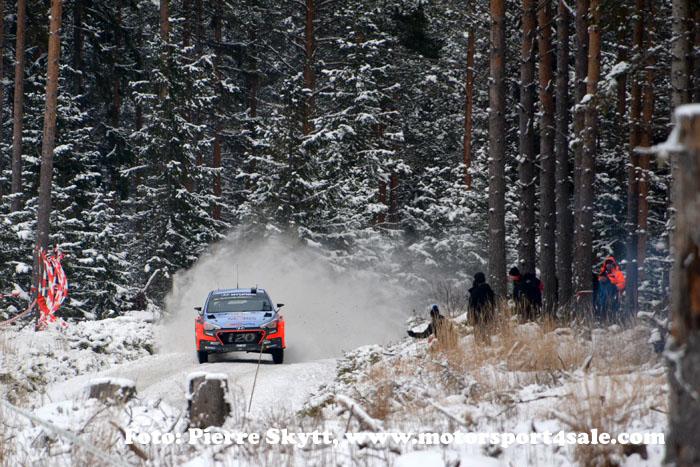 160214_rallysweden_p_024