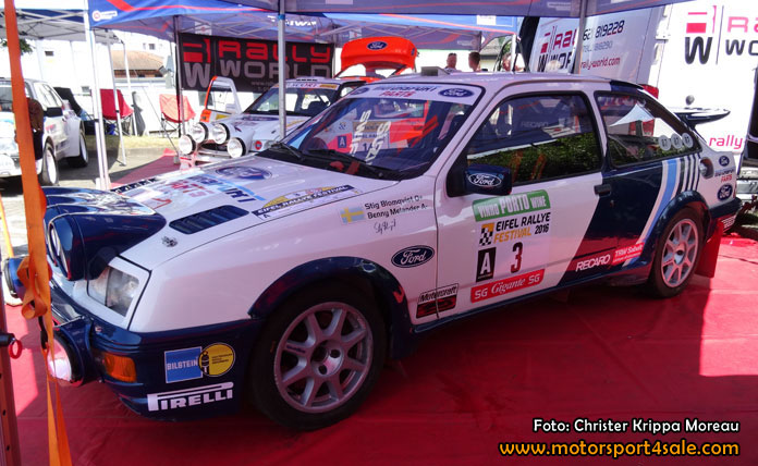 161019-eifel-rallye-2