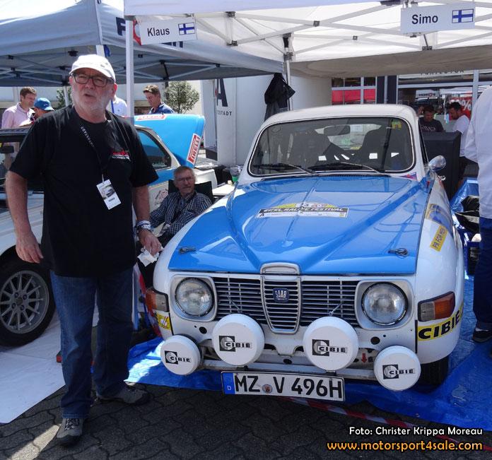 161019-eifel-rallye-4
