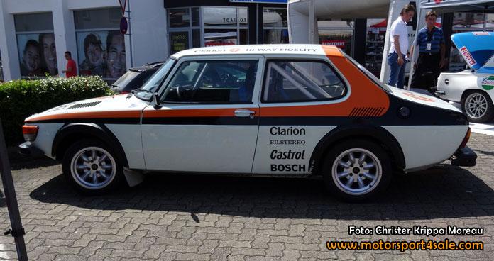 161019-eifel-rallye-6