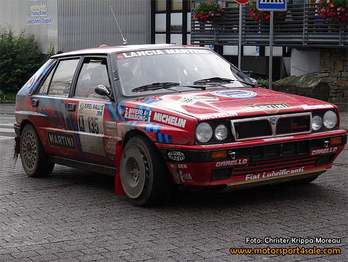 161020-eifel-rallye-2