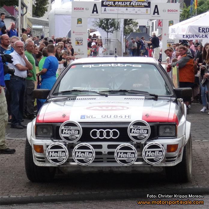 161020-eifel-rallye-3