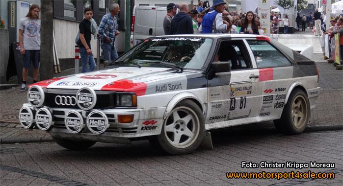 161020-eifel-rallye-4