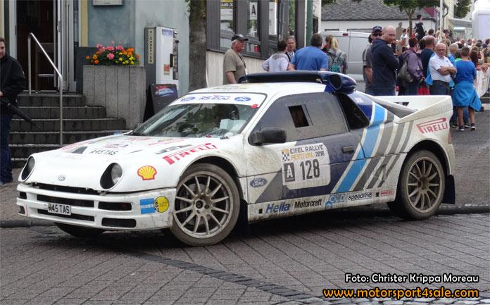 161020-eifel-rallye-7