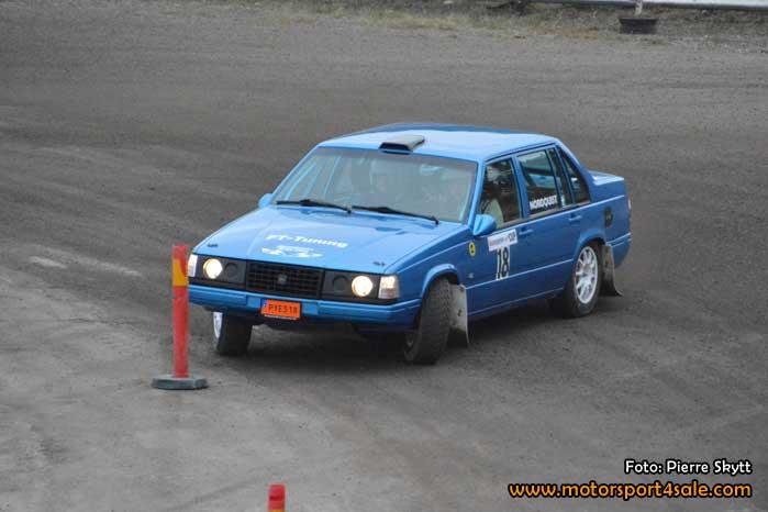 161106-rally-xplosion-6