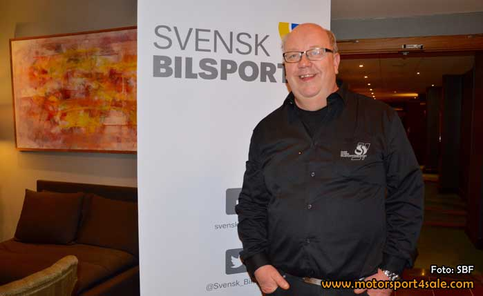 Mikro Åström