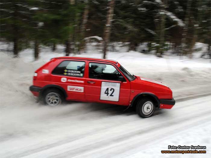 Östra Öppna Sprintcupen 2014