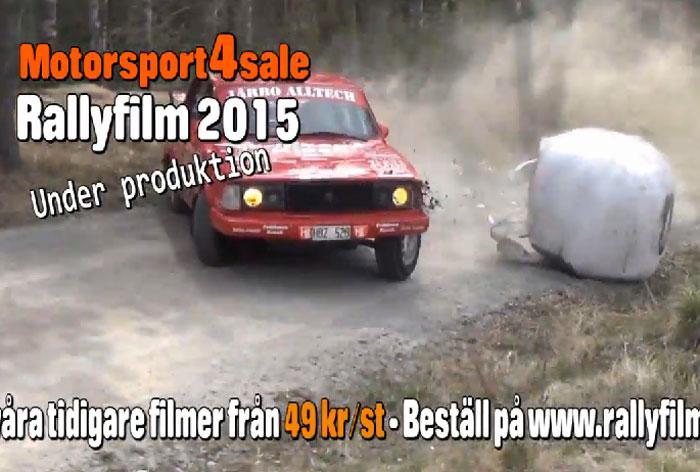 www.rallyfilm.se