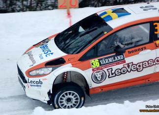 Fredrik Åhlin