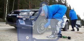 Bilder och filmklipp på Motorsport4sale Facebook