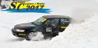 Supercupen återuppstår - här är tävlingskalendern!