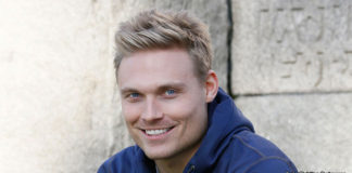 Pontus Tidemand om WRC-styrningen i Monte och Rally Sweden