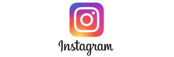 Följ Motorsport4sale på Instagram