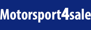 Motorsport4sale